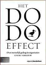 omslag het dodo effect gyuri vergouw