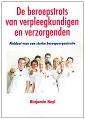 omslag beroepstrots verpleegkundigen middel2