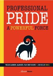 omslag_professional_pride_groot