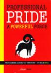 omslag_professional_pride_kl