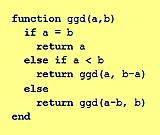 algoritme2
