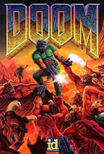 doom computergame