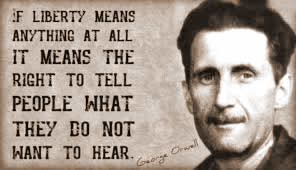george orwell if liberty 3