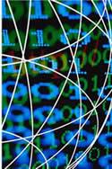 informatiesymbool