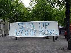 landelijke_zorgmanifestatie