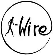 logo i wire
