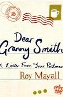 omslag_dear_granny_smith