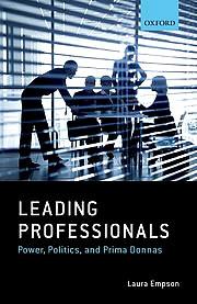 omslag leading professionals