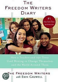 omslag_the_freedom_writers_diary