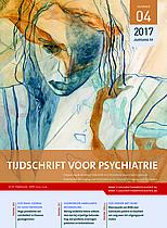omslag tijdschrift voor psychiatrie rom benchmark april2017