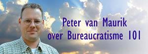 peter_van_maurik_bureaucratisme