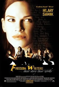 poster_film_freedom_writers