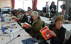 professional_pride_boek_zaal