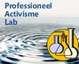 professioneel activisme lab klein