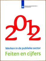 publicatie werken in de publieke sector