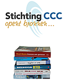 stichting ccc