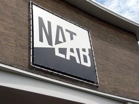 natlab2