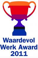 waardevol_werk_award_2011