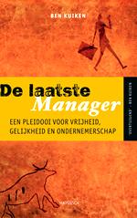 omslag_de_laatste_manager
