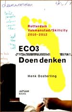 omslag eco 3