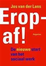 omslag_eropaf