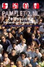 omslag pamflet2 nl zelfsturing