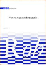 omslag vertrouwen_op_democratie