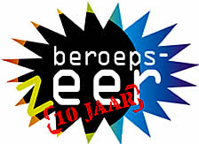 logo tien jaar beroepseer