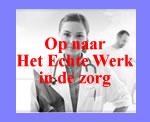 op_naar_het_echte_werk_in_de_zorg