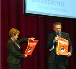 presentatie_boek_beroepstrots