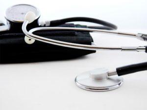 Patiëntenbelang onder druk door spagaat zorgverlener