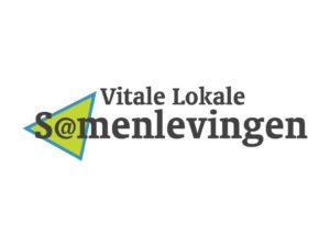 Impressie van het evenement over vitale lokale samenlevingen: Van kramp naar kracht in Eindhoven