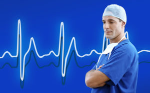 medisch beroepsgeheim ingeperkt