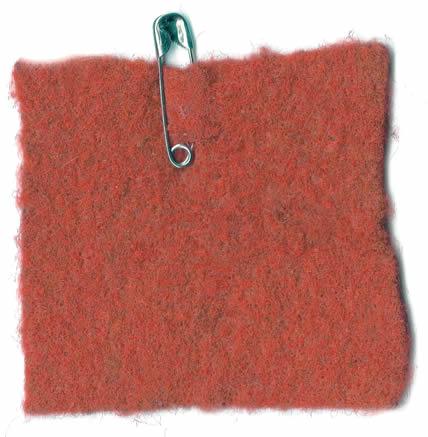 rood vierkant voor WOiActie