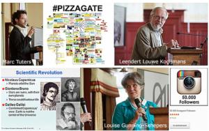 Verslag symposium Waarheidsvinding als ambacht – De feitenvrije wereld en het alternatief van beroepseer