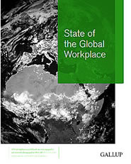 State of the Global Workplace 2017