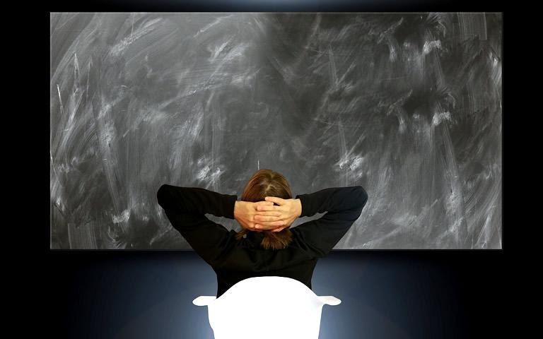 managerialise op engelse scholen