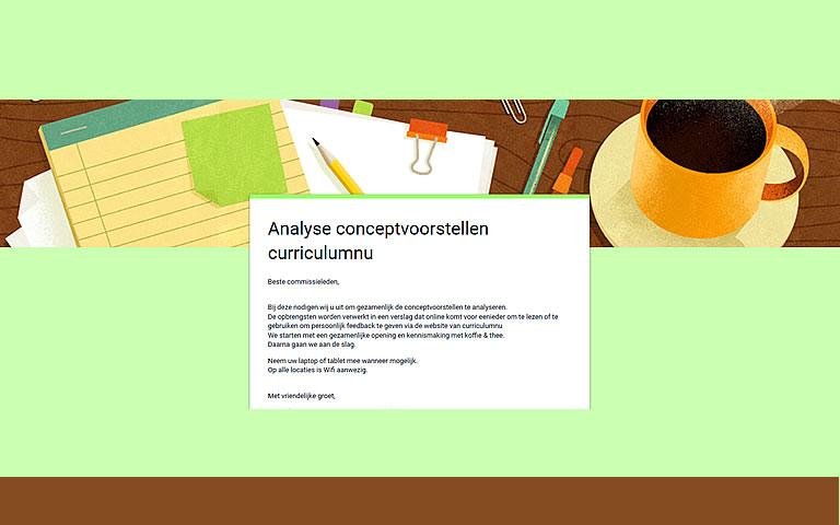 commissie_Boerenverstand en curriculum nu