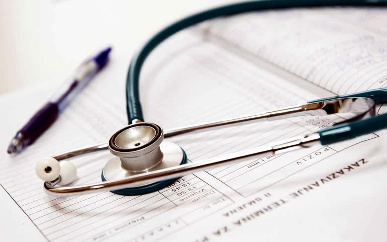 Vereenvoudiging declaratieregels ziekenhuizen