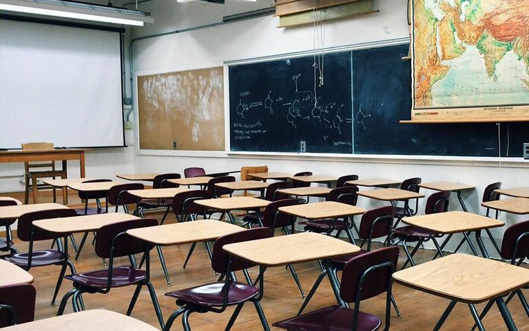 Ministerie van OCW wil een nieuw bevoegdhedenstelsel voor het hele onderwijs