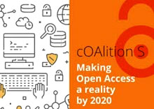 Plan S Open access