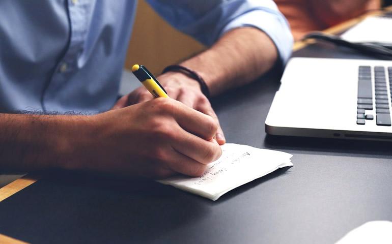 Talentontwikkeling onderzoeksjournalistiek subsidieregeling