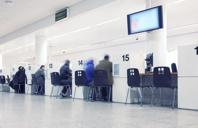 Stichting Beroepseer onderzoekt het vakmanschap en gezag van de uitvoerende professional in het sociaal domein