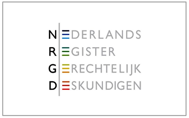 Groepscoachingstraject met het NRGD