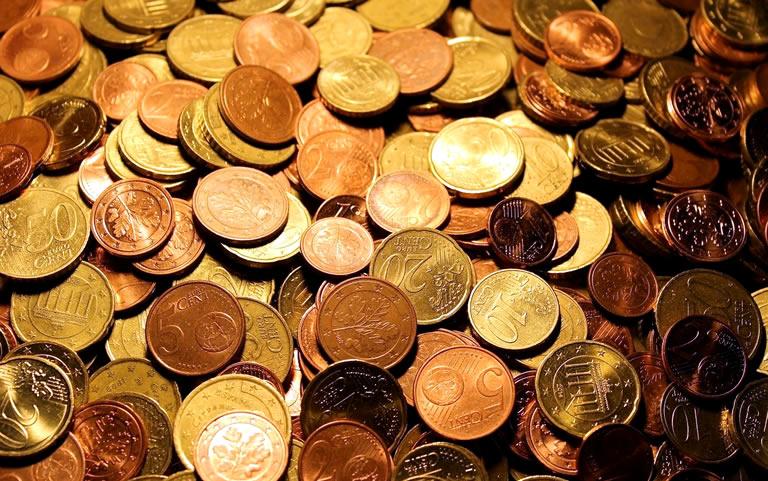 Over burgerinitiatief Ons Geld