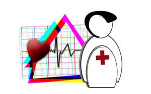 De voordelen van kleinschalige (huisartsen)zorg